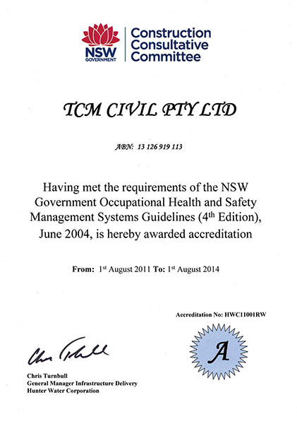 recommendations on whs management system These whs management systems and auditing guidelines apply to all nsw government construction projects, and provide the framework for applying a systematic approach to the management of whs the nsw government construction agencies have agreed that.